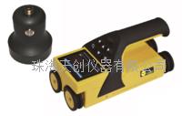 YT-HD90一体式楼板厚度日本阿v片在线播放免费仪 YT-HD90