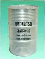 鄰苯二甲酸二乙酯 DEP特定級工業級