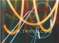 标准铂铑30-铂铑6热电偶 WRRB-2