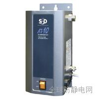 深圳杉本现货供应SSD高压电源