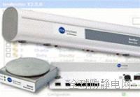 SIMCOION超清洁生产设备装置模型 AeroBar 5225 5225