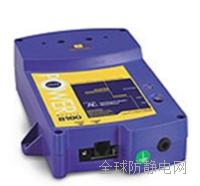 日本SIMCOION电源8100 8100
