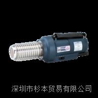 SURE石崎 熱風槍 PJ-230 PJ-230