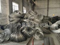 戴南410(1cr13)不鏽鐵直條光圓大廠原料質量包用 常規