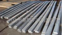 專業生產410/430材質不鏽鐵扁鋼 常規及非標