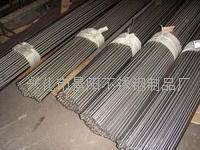 高質量上等430(1cr17)不鏽鋼棒