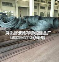 本廠專業生產易切削431不鏽鋼棒,保證材質 常規
