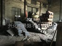 戴南現貨2cr13不鏽鋼棒黄瓜视频官网下载廠主打產品 常規