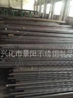 戴南1Cr17Ni2(431)不鏽鐵棒,材質達標 常規