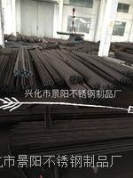 戴南1Cr17Ni2不鏽鋼棒,廠家直銷質量保證 常規