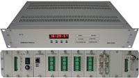 NTP網絡時鐘 W9005