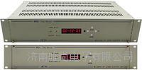 唯尚牌北斗衛星時鐘服務器 W9001