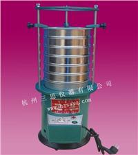 电动振筛机 8411-300