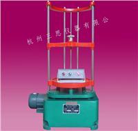 电动标准振筛机  ZBSX-92A