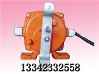 自動拉繩開關/手動拉繩開關/皮帶機專用拉繩開關/電廠皮帶機用開關/雙向拉繩開關,自動(手動) DH-III/LLT2A-Ⅰ/Ⅱ/LLT2A-Ⅱ