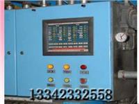 螺桿壓縮機,螺桿機,螺桿機控制系統改造,監控系統改造 FES,fes,YORK,york,約克