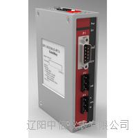 AB PLC ControlLogix/CompactLogix Modbus RTU 網關 通訊模塊 EM-510