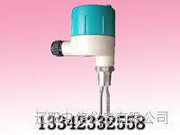 FT8620智能音叉物位計-音叉物位計-音叉液位開關原理 FT8620
