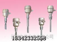 FT8620智能音叉物位計-音叉物位計-音叉液位開關原理