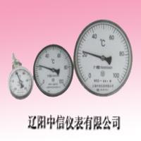 雙金屬溫度計 TB13