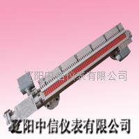 高壓型磁性液位計/磁翻柱