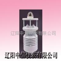 大氣污染物監測儀/環境/便攜式 HCD6820