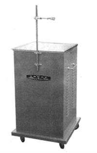 金屬定點爐(錫) DTL-3