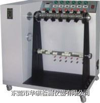 插头弯曲试验机  HQ-286D