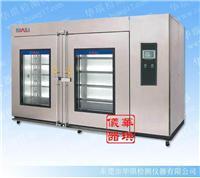 LCD大視窗實驗室 HQ-5000-40-CP-AR