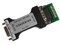 AU305 RS232到485接口轉換器