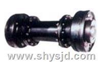 高速膜片聯軸器 GJM
