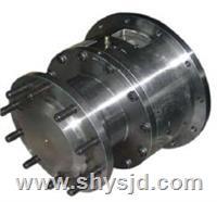 意大利OMPI液壓制動器 SW003