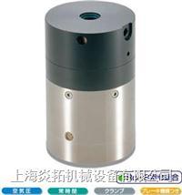 光軸剎車 光軸制動器 RBP