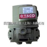 氣動沖床用TACO雙聯電磁閥 MVS-3503YCG,MVS-3504YCG,MVS-3506YCG,MVS-3510YCG