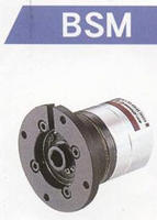 日本ASAHI BSM2 BSM7,X微型氣動製動器、氣動刹車 BSM2 BSM7,X