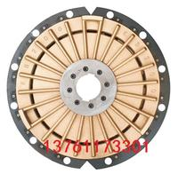 意大利OMPI離合器 KB0050/KB0100/KB0200/KB0400/KB0500/KB0600/KB0800
