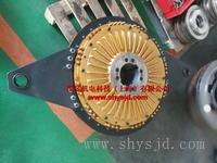 LZ380LZ465LZ500LZ600LZ685LZ755干式摩擦離合器 LZ304 LZ340 LZ380 LZ430 LZ465 LZ500 LZ600 LZ650