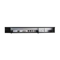 CPCIC7602-CPCI測控機箱