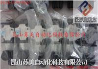 意大利DUPLOMATIC迪普马液压元件,DUPLOMATIC液压阀,DUPLOMATIC液压泵