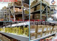 日本FANUC伺服驅動器A06B-6130-H002,A06B-6132-H002,A06B-6160-H002,發那科驅動器,FANUC驅動器