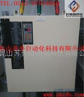 TOYO:XP1-38050-L100電力調整器,XP1-38050-V110調功器 XP1-38050-L100,XP1-38050-V110,XP1-38075-L100...