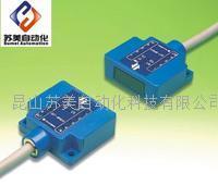 TOYO光通信器,TOYO空間光傳送裝置,SOT-NP,SOT-FP,SOT-CP,SOT-GS系列 SOT-NP401,SOT-NP801,SOT-NP403,SOT-NP803