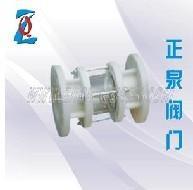 塑料视镜IE300 IE300
