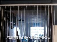 導靜電繩|導電繩|除靜電門簾 4mm,6mm,8mm