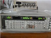 供應現貨特價音頻分析儀VP-7728A VP-7728A