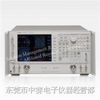 HP-8722ES/ET 網路分析儀 HP-8722ES