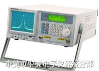 GSP810|GSP-810|GWinstek|臺灣固緯|1G|頻譜儀|150KHz至1GHz GSP-810