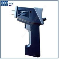 UP3000超聲波泄漏檢測儀