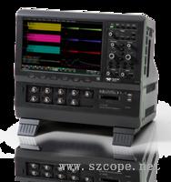 高分辨率示波器 HDO8000A
