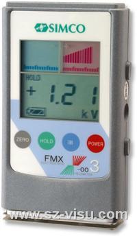 FMX-003 SIMCO FMX-003